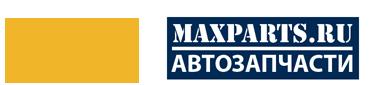 Maxparts кузовные запчасти